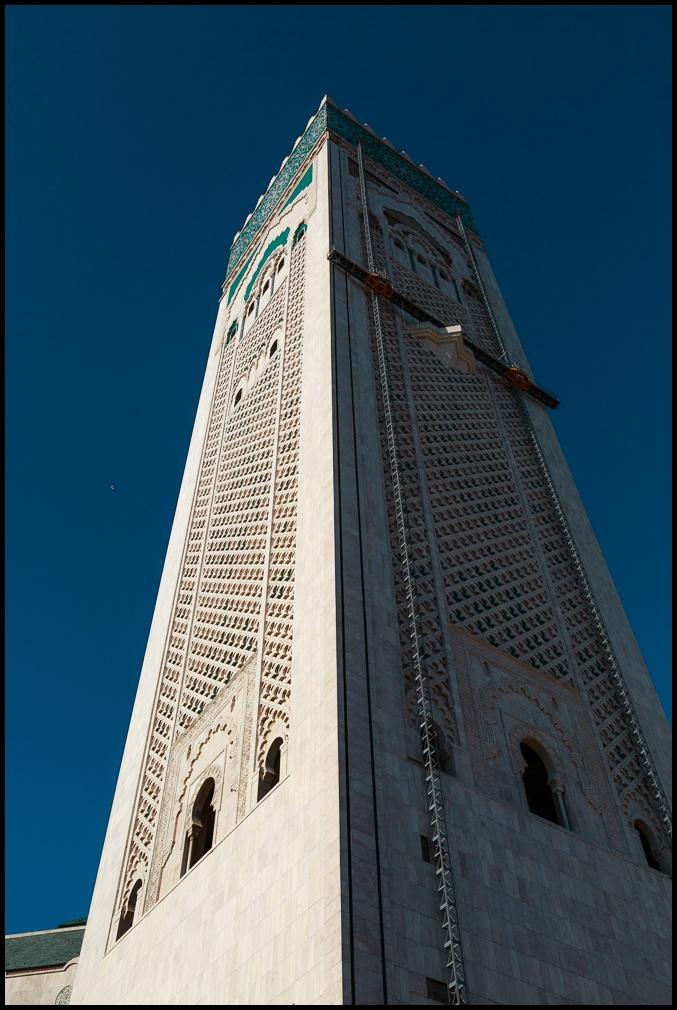 1411 Maroc Casablanca (30)