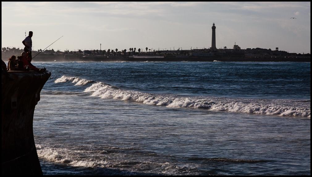 1411 Maroc Casablanca (37)-2
