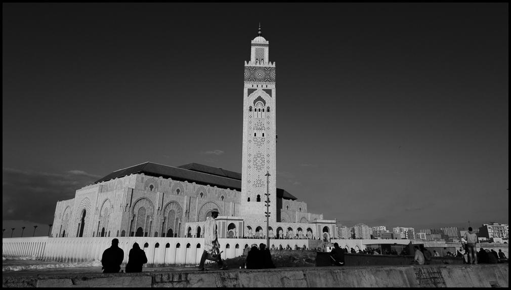 1411 Maroc Casablanca (49)