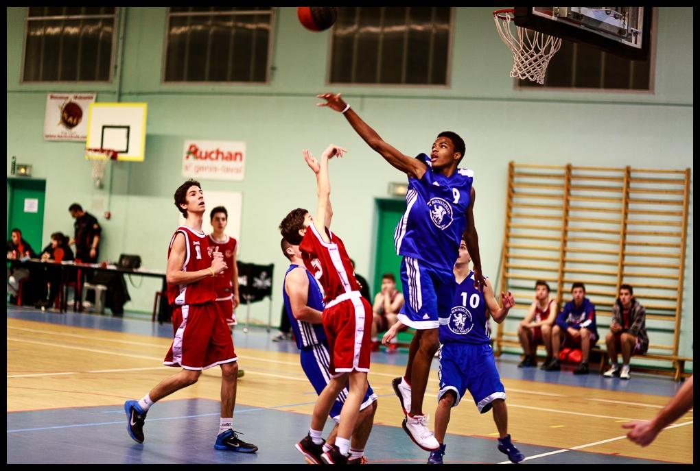 1412 Basket Noé (1)