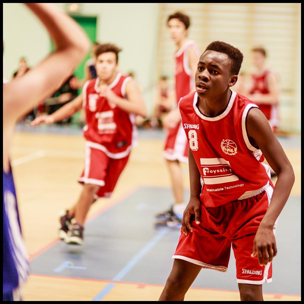 1412 Basket Noé (21)