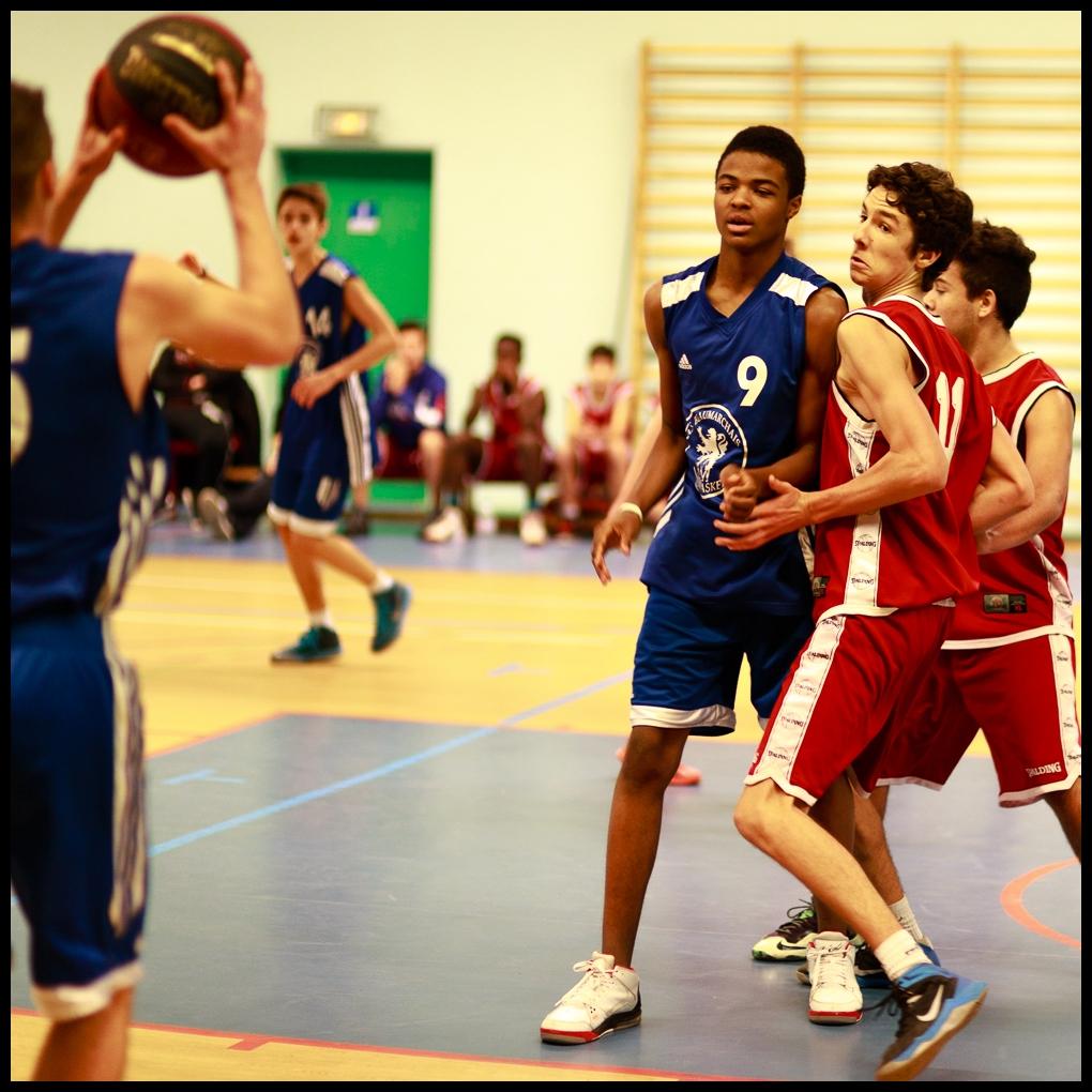 1412 Basket Noé (33) - stop
