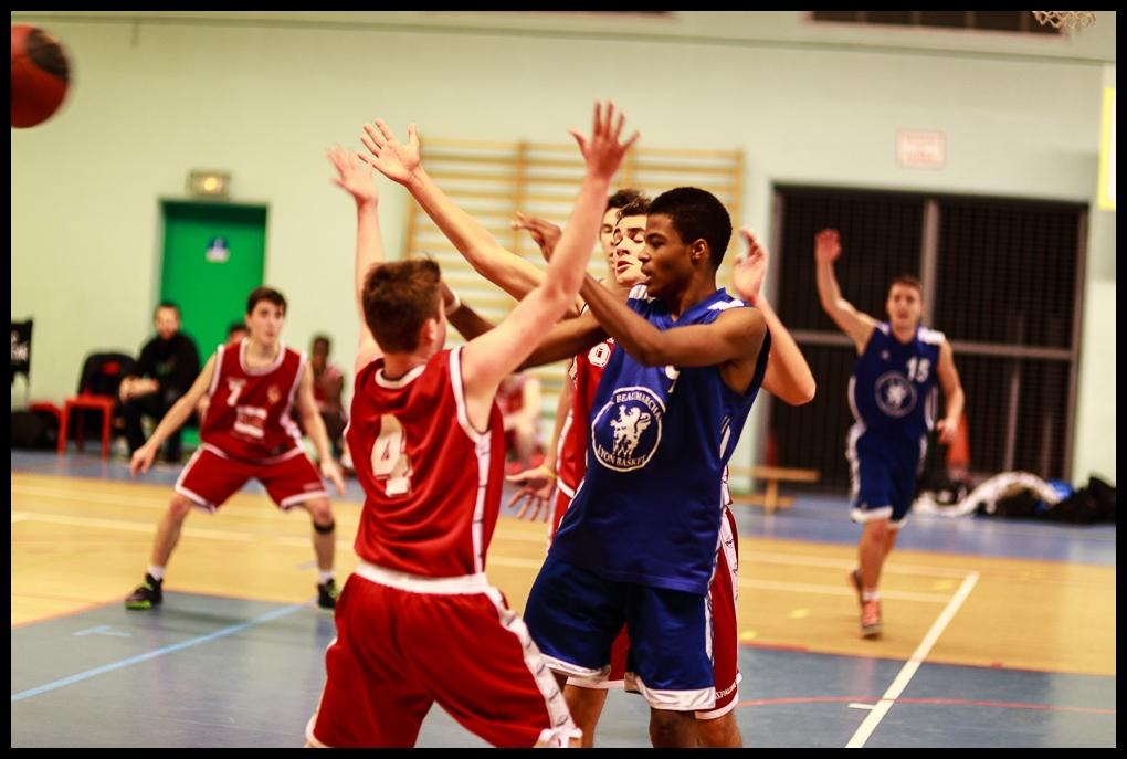 1412 Basket Noé (35)