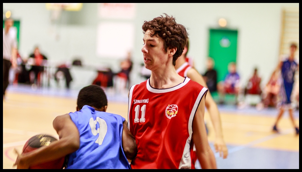 1412 Basket Noé (36) - force