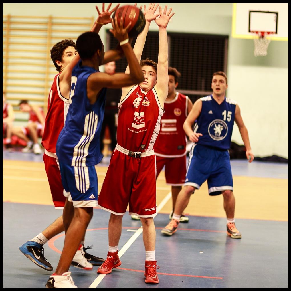 1412 Basket Noé (37)