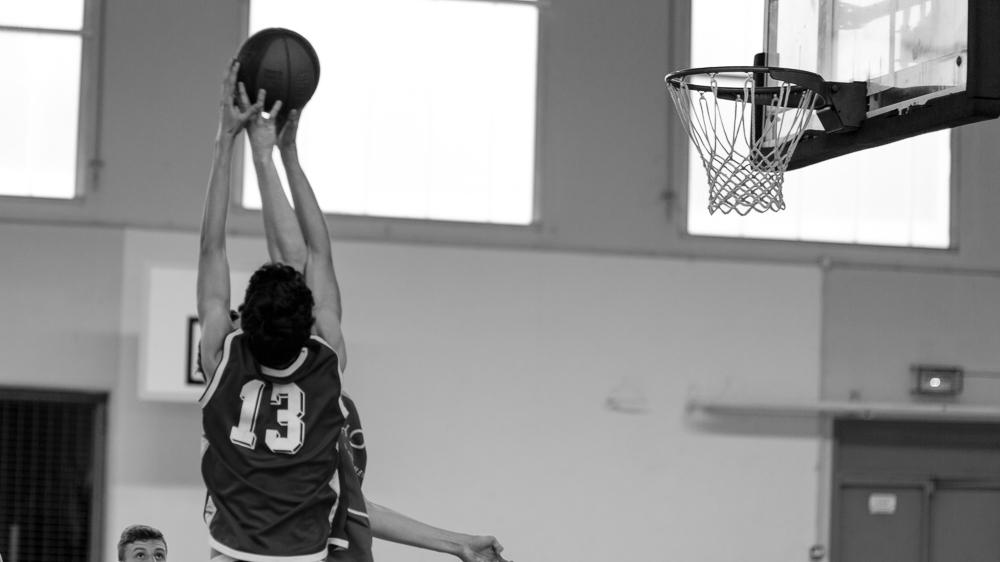 1503 Basket Noé (17)