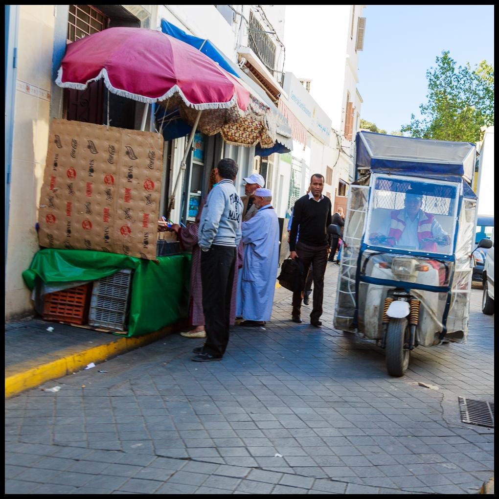 1505 Maroc (4)
