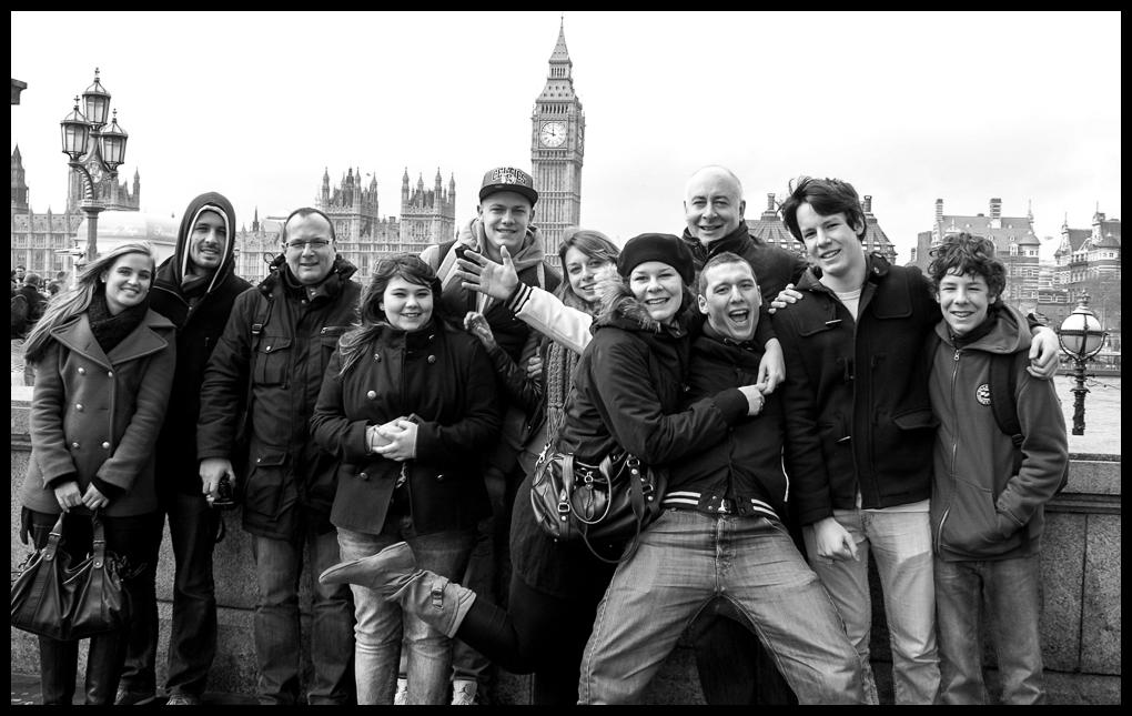 1203 London (53)