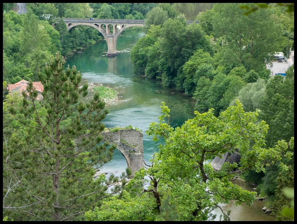 1505 Gorges du Tarn 1 (13)