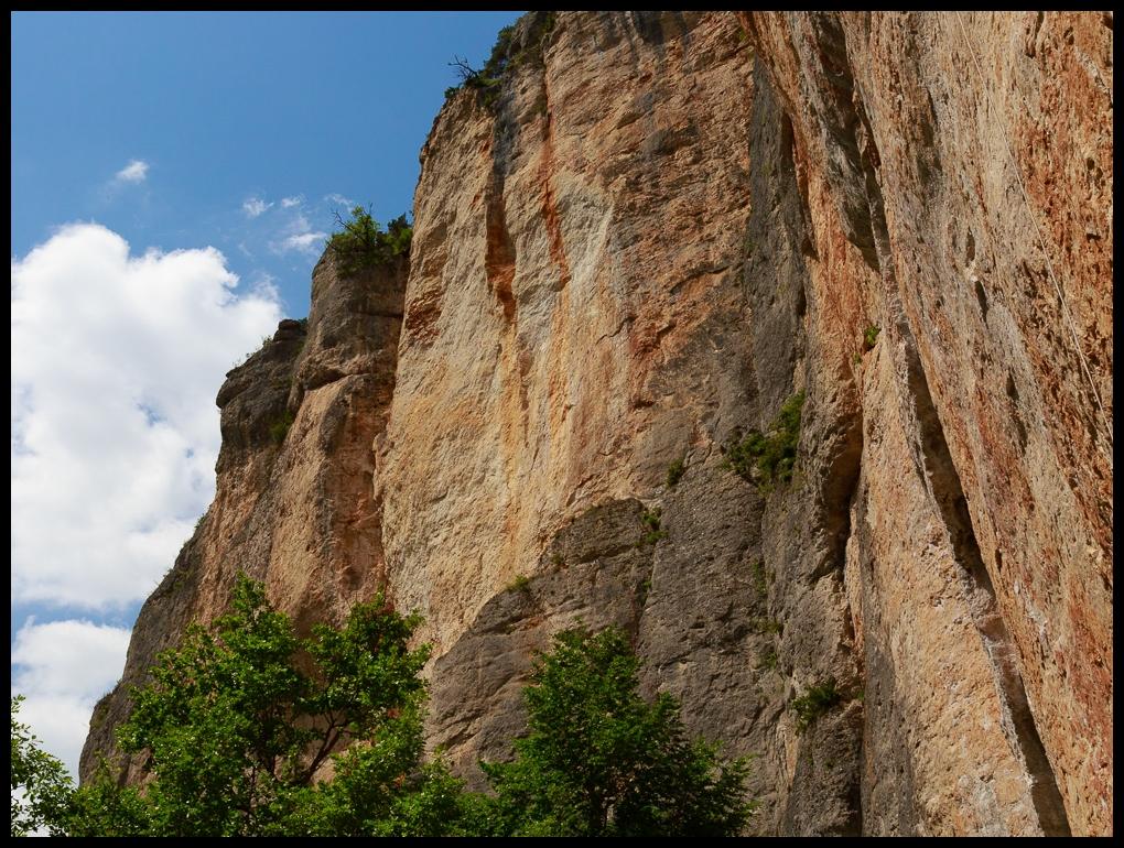 1505 Gorges du Tarn (110)