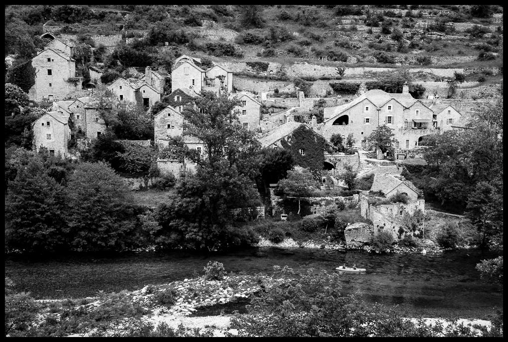 1505 Gorges du Tarn (138)