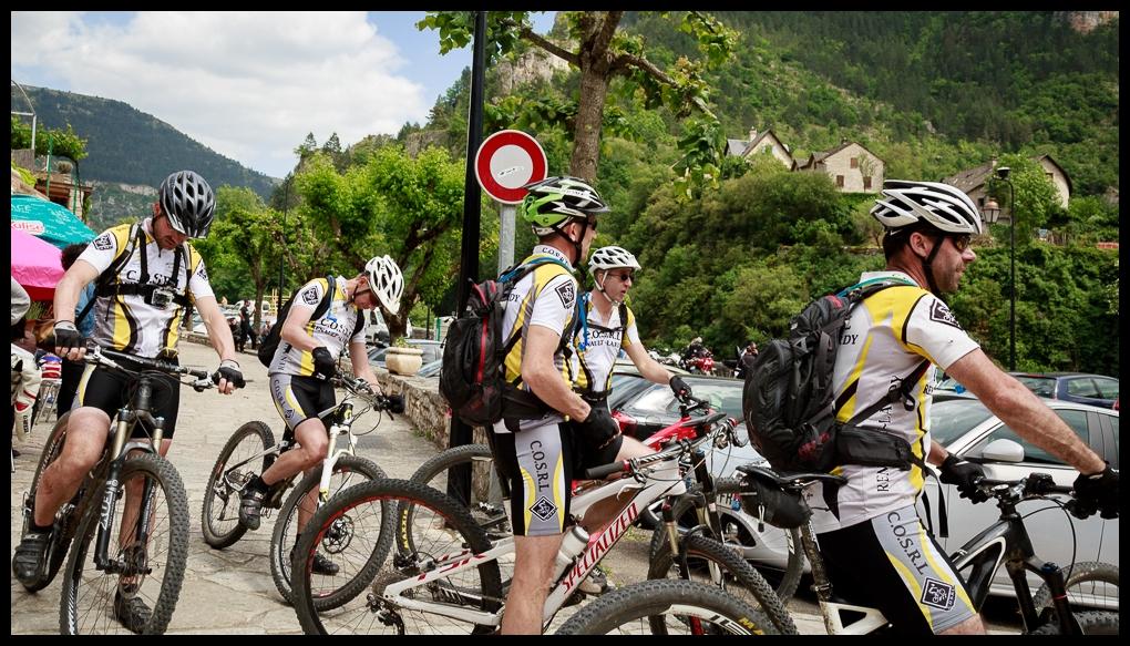 1505 Gorges du Tarn (177)