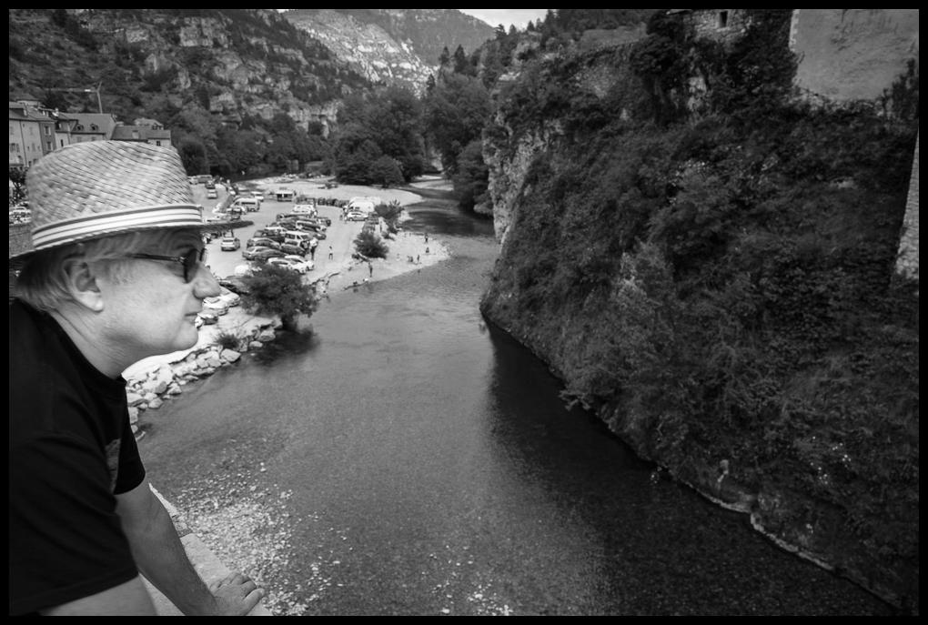 1505 Gorges du Tarn (182)