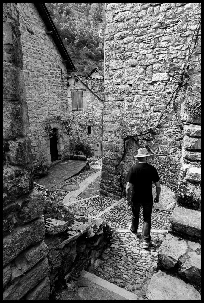 1505 Gorges du Tarn (213)
