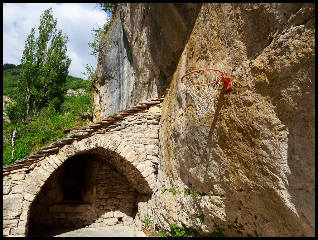 1505 Gorges du Tarn (220)