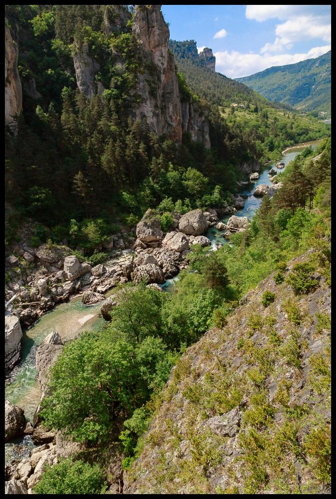 1505 Gorges du Tarn (89)