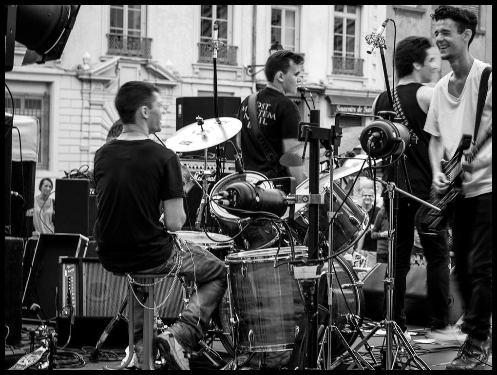 1506 fête de la musique LYON (11)