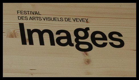 les rencontres photos d'Arles