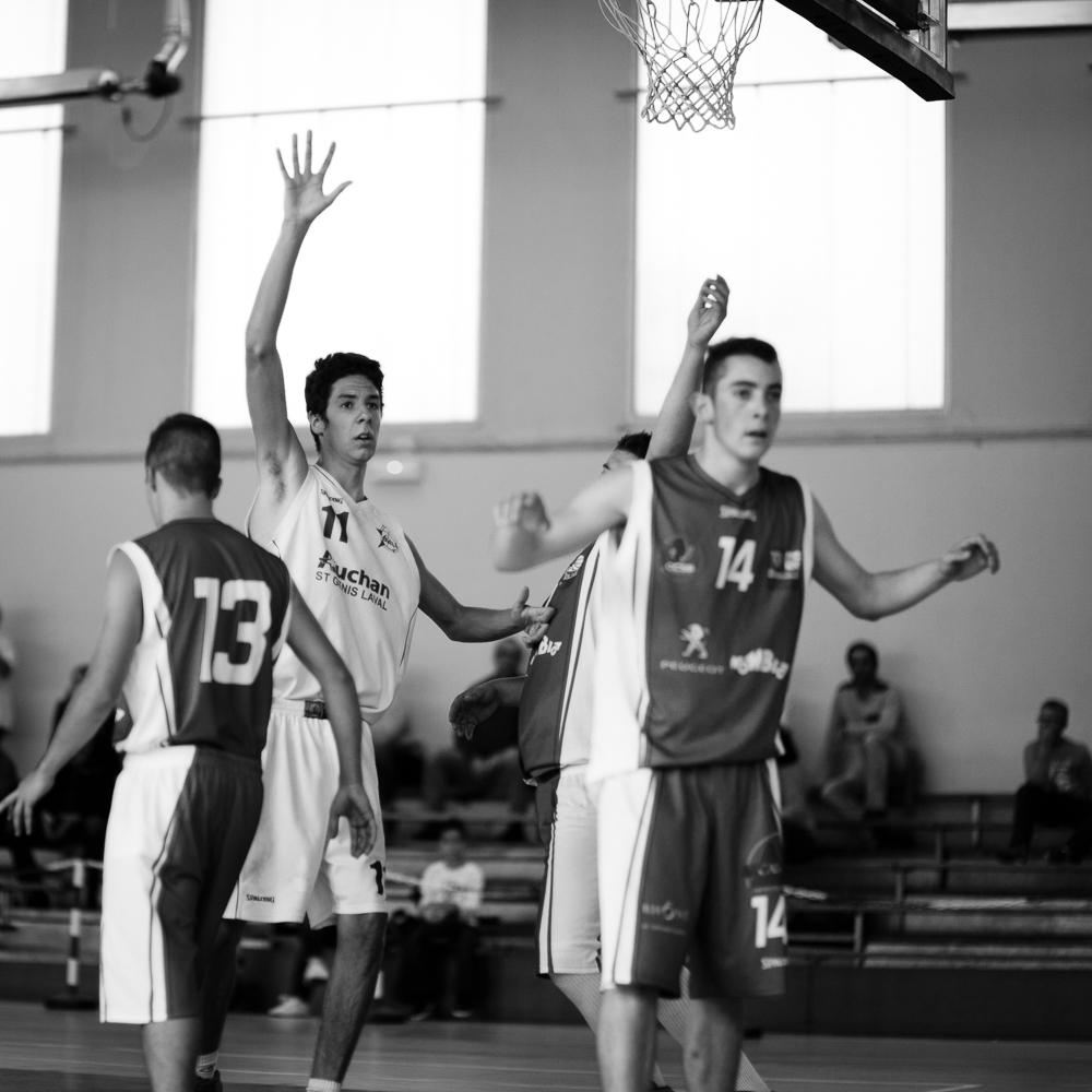 1510 Noé Basket (15)