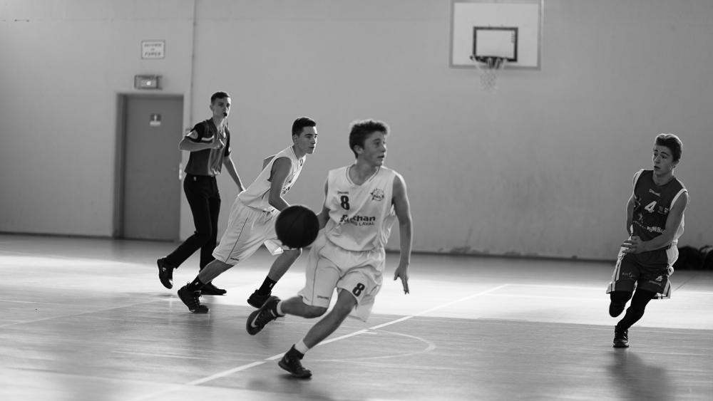 1510 Noé Basket (2)