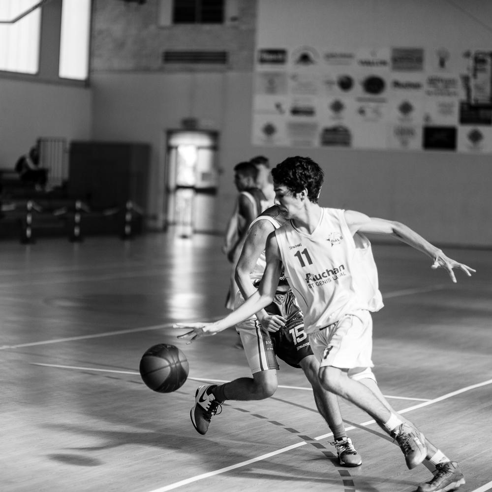 1510 Noé Basket (5)