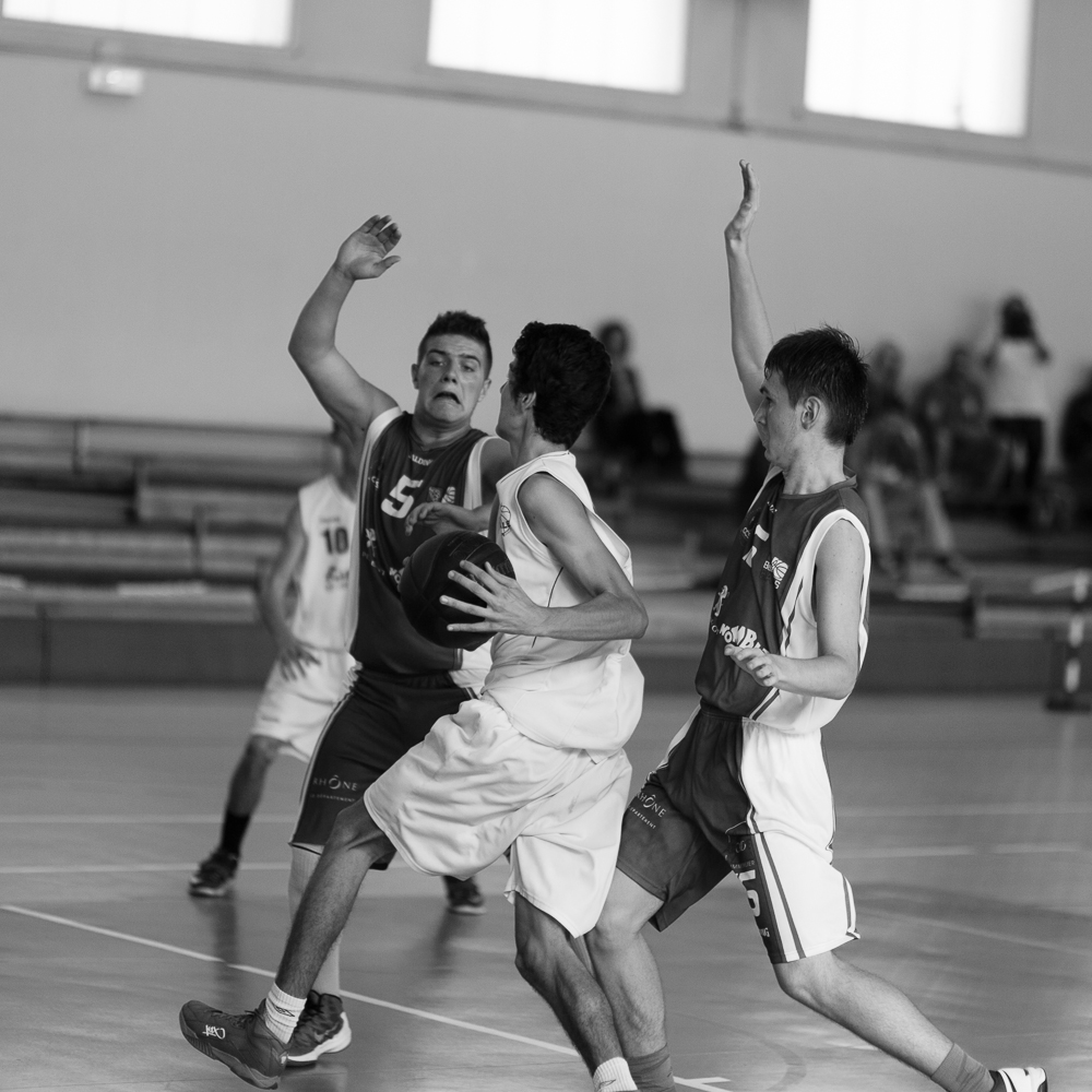 1510 Noé Basket (7)