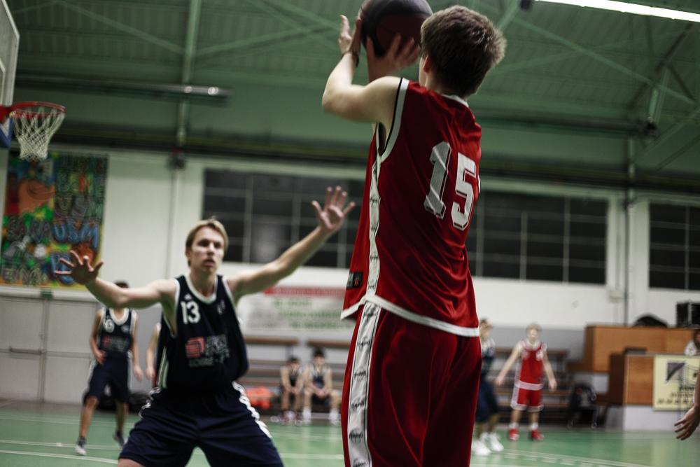 1512 Basket Noé (15)