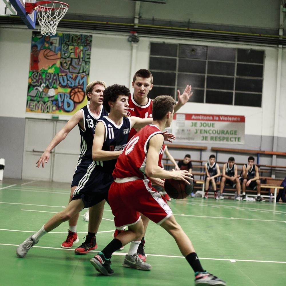 1512 Basket Noé (30)