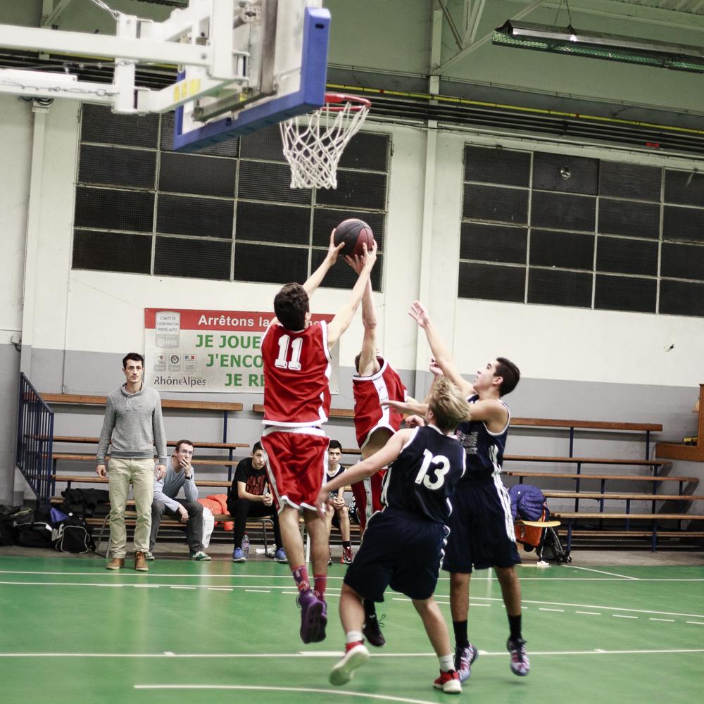 1512 Basket Noé (48)