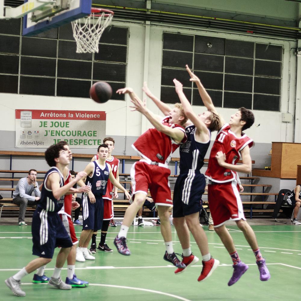 1512 Basket Noé (51)