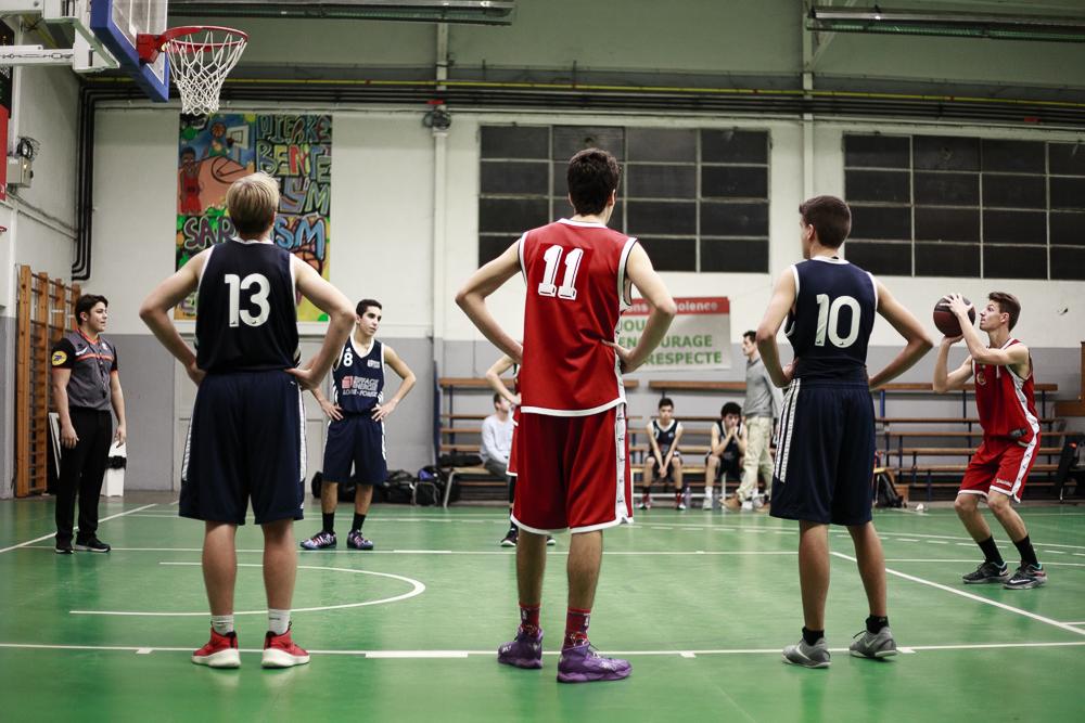 1512 Basket Noé (57)