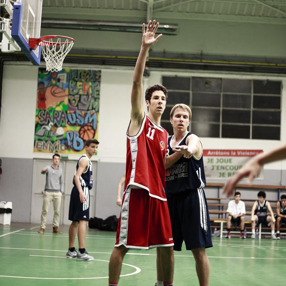 1512 Basket Noé (59)