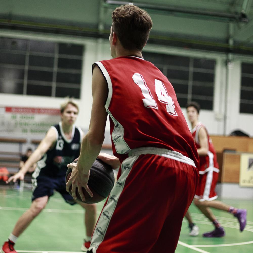 1512 Basket Noé (62)