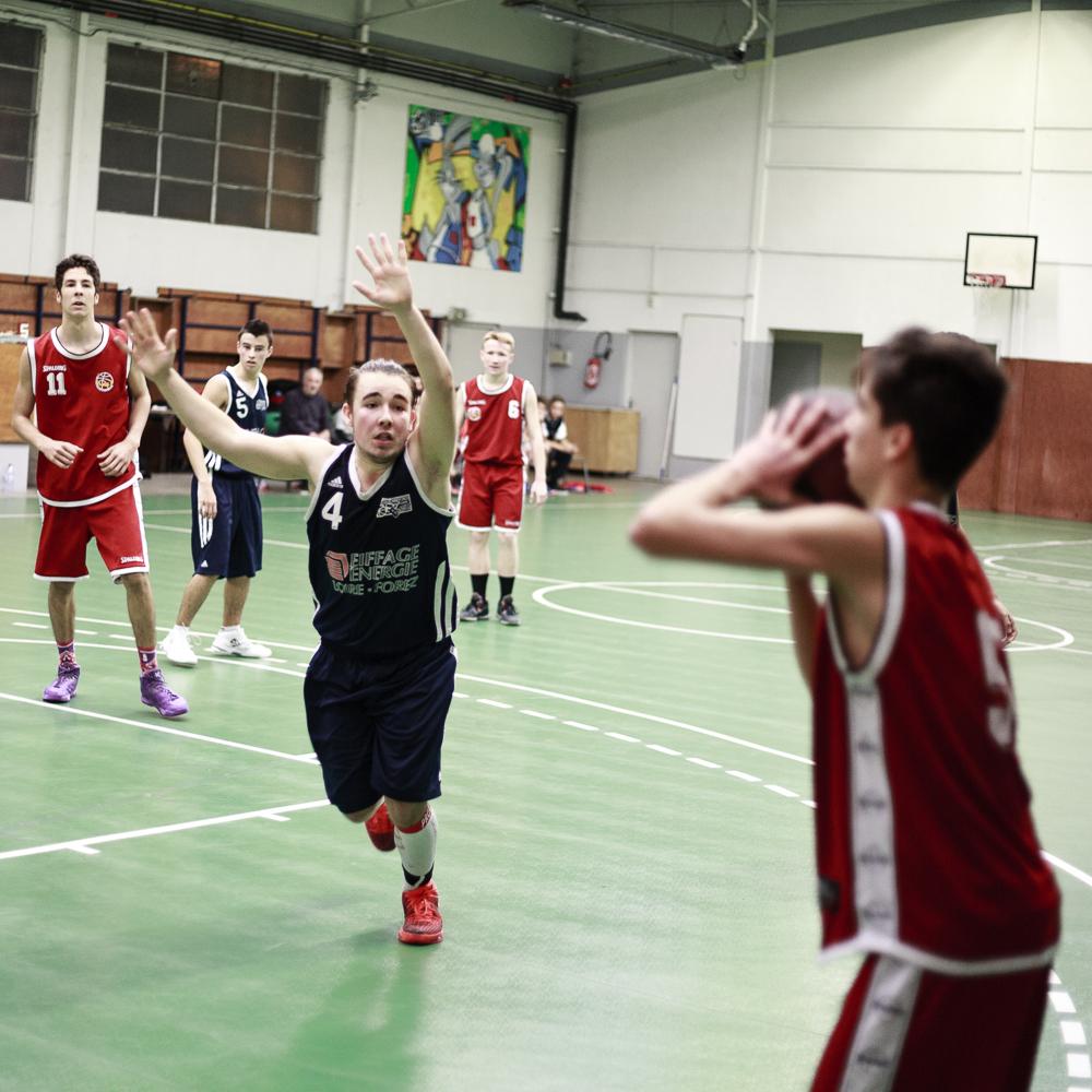 1512 Basket Noé (67)