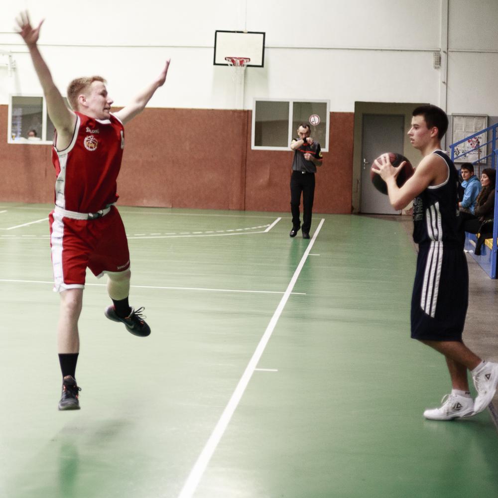 1512 Basket Noé (68)