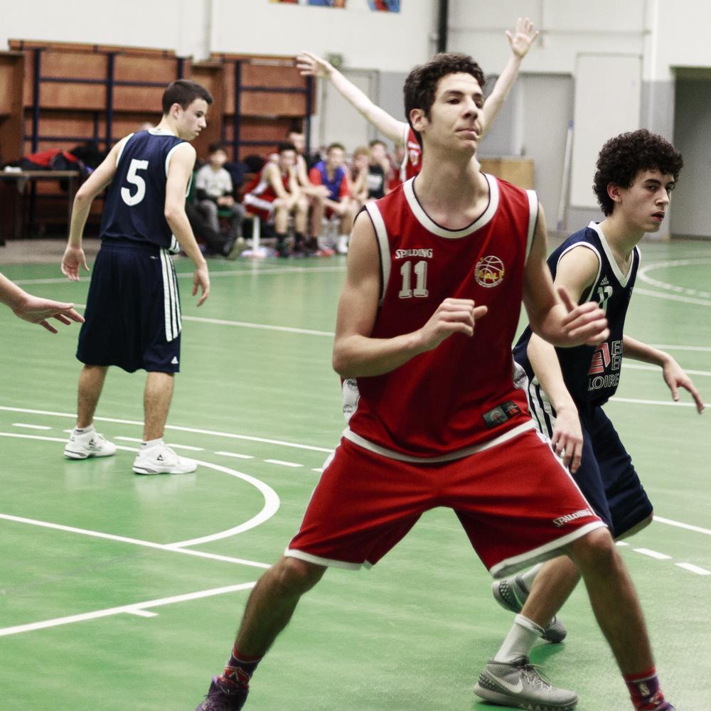 1512 Basket Noé (70)