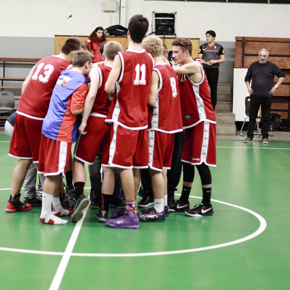 1512 Basket Noé (79)