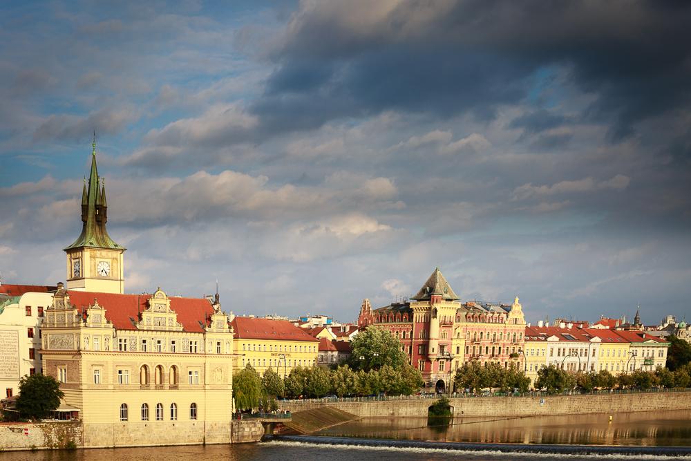 1607 PRAGUE (13)