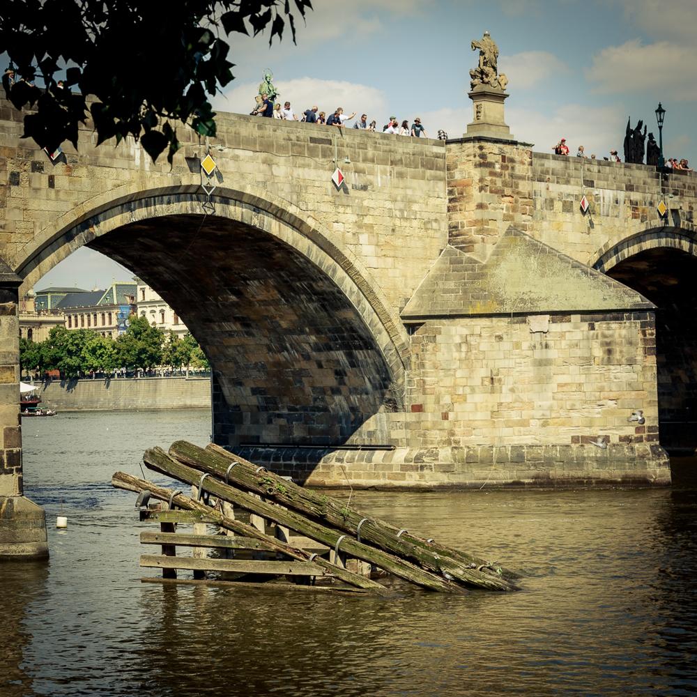 1607 PRAGUE (170)
