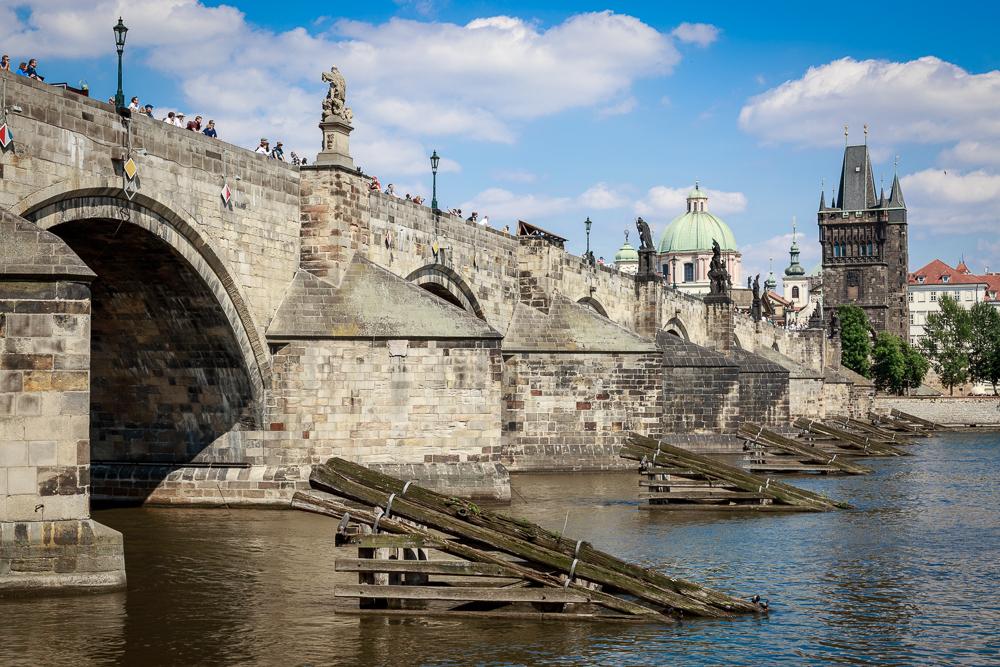 1607 PRAGUE (175)