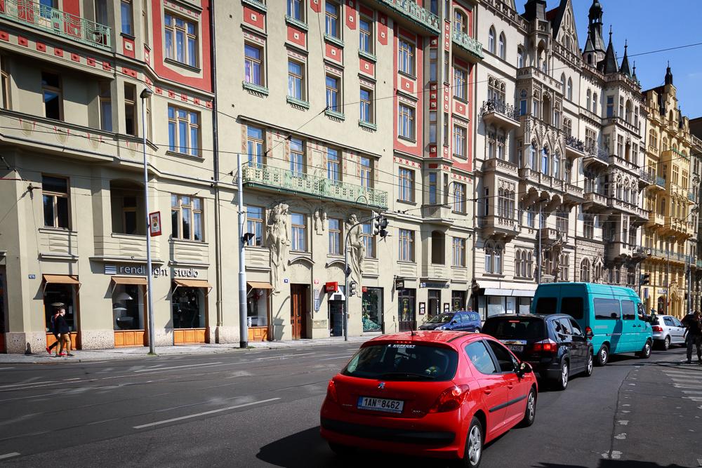 1607 PRAGUE (184)