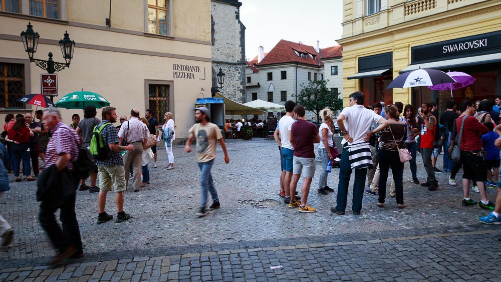 1607 PRAGUE (198)