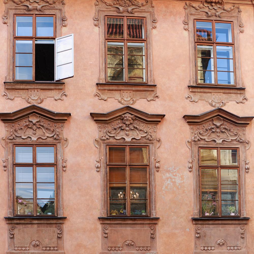 1607 PRAGUE (2)