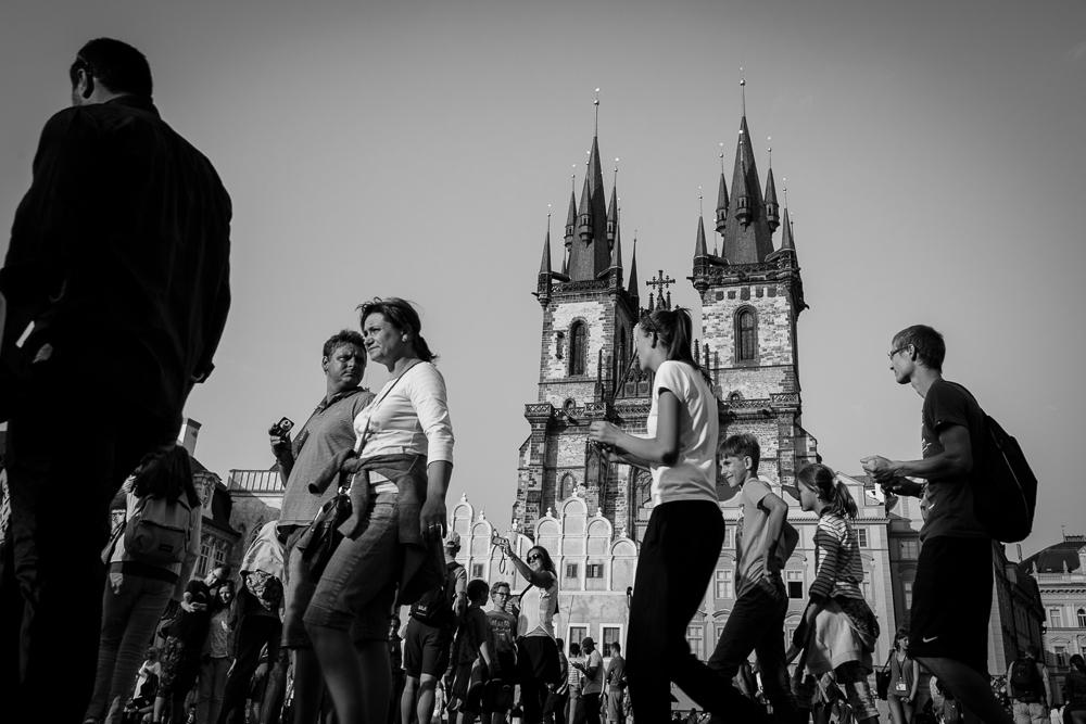 1607 PRAGUE (204)