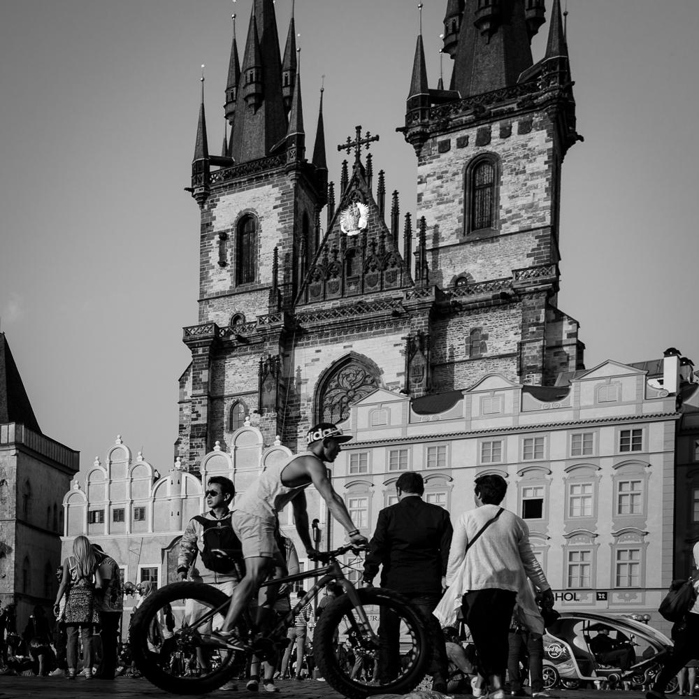 1607 PRAGUE (209)