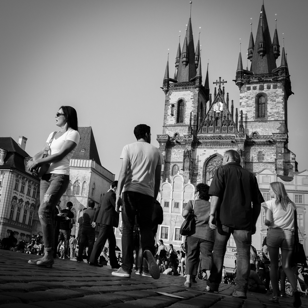 1607 PRAGUE (220)