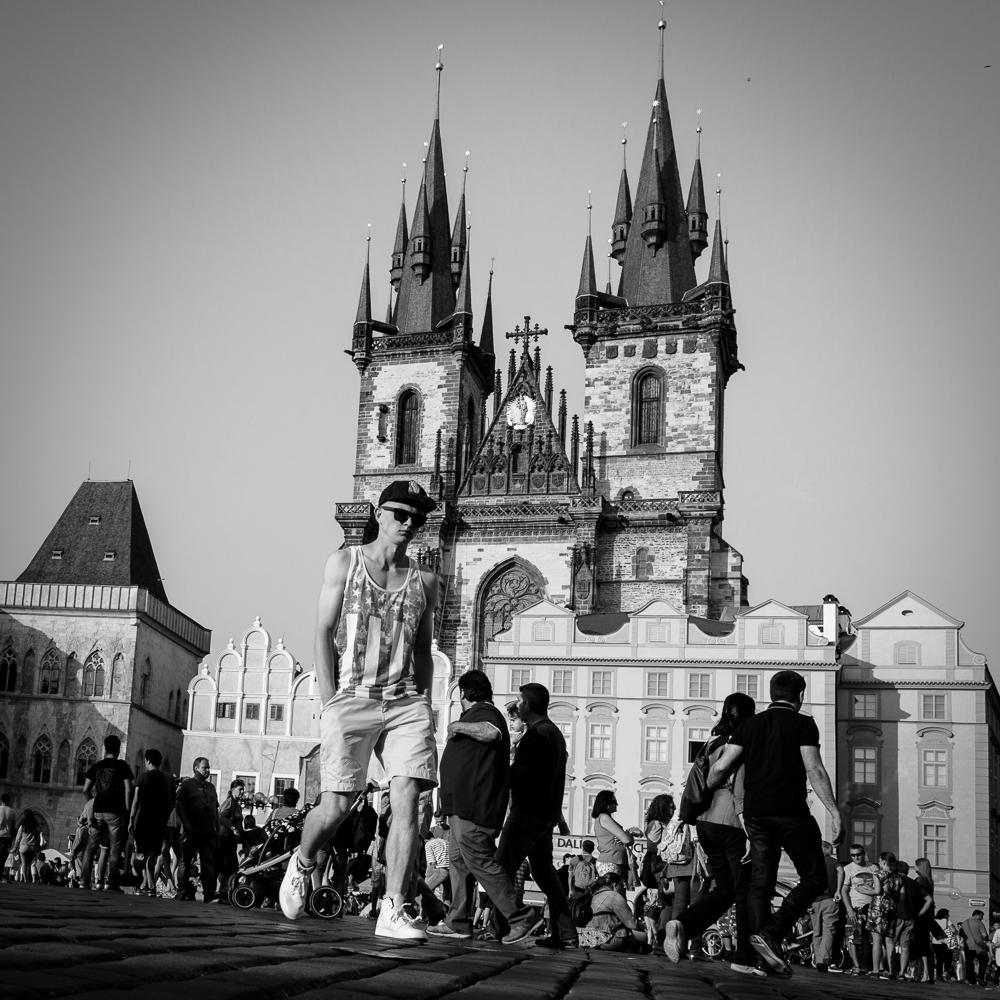 1607 PRAGUE (221)