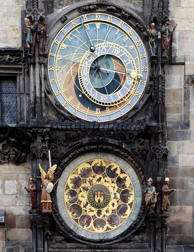 1607 PRAGUE (27)