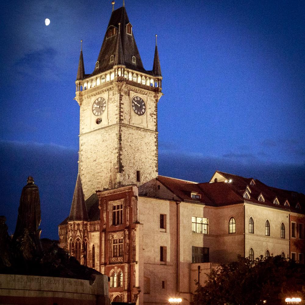 1607 PRAGUE (37)