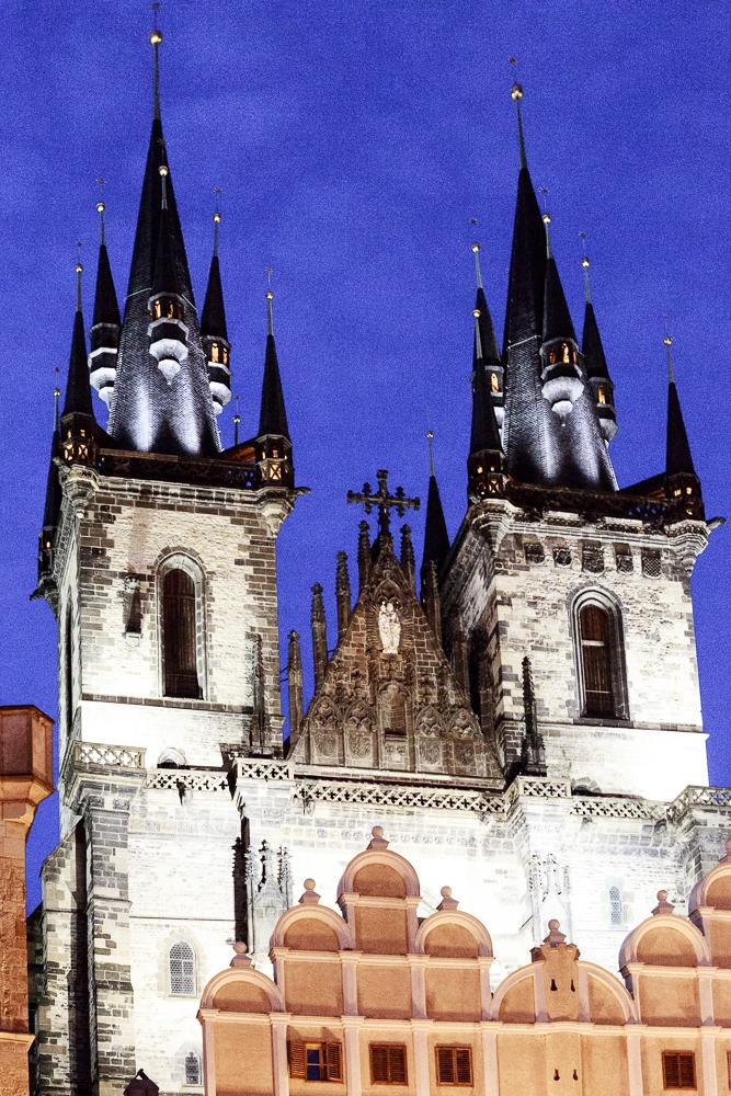 1607 PRAGUE (39)